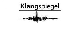 Klangspiegel – electronic and classic